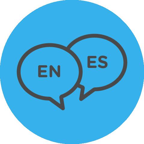 Traducciones Públicas Inglés Español